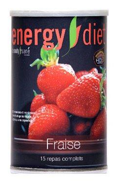 NL International - Energy Diet - магазин Украина. Энерджи диет продукция компании НЛ. Nlstar Store - nl ua